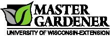 Master-Gardener-logo-2-Color