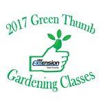 green-thumb-logo-2017