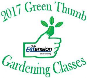 green-thumb-logo-2017-large