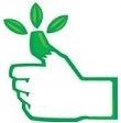 green-thumb-small-rotate