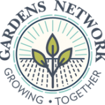 gardens network logo
